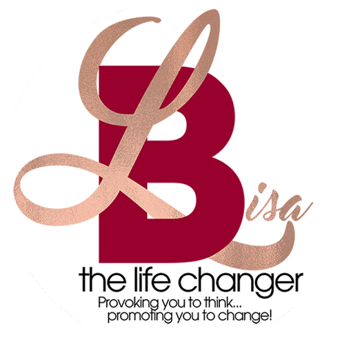 Lisab – The Life Changer